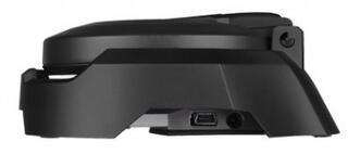 Комплект игровых световых приборов amBX Saitek