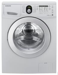 Стиральная машина Samsung WF9622N5W