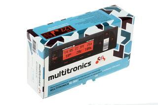 Маршрутный компьютер Multitronics SL-50V