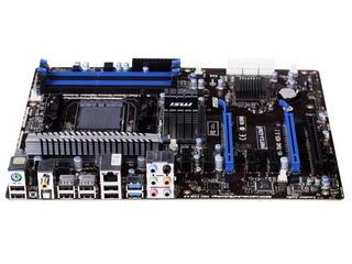 Материнская плата MSI 990FXA-GD65