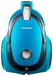 Пылесос Samsung VCMA18AV Синий