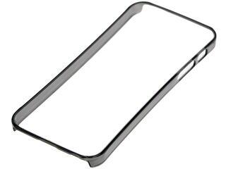 Бампер  Cason для смартфона Apple iPhone 5/5S/SE