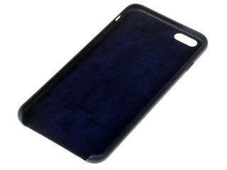 Накладка  Apple для смартфона Apple iPhone 6 Plus/6S Plus
