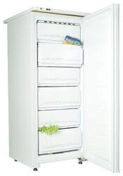 Морозильный шкаф Саратов 127