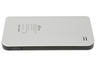 "5"" Планшетный ПК Ritmix RMD-520"