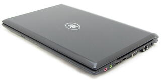 "11.6"" [Mini] Ноутбук DNS (0123875) (HD)"
