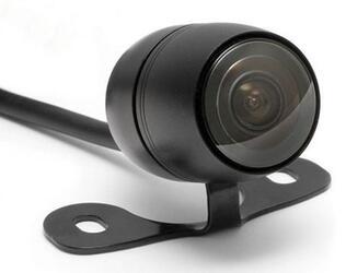 Камера заднего вида xDevice-120
