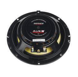 Компонентная АС Audio System R-Series R165FL