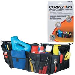 Органайзер в багажник для джипов PHANTOM РН5910