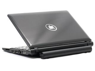 "10.1"" [Mini] Ноутбук DNS (0128279) (WSVGA)"