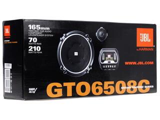 Компонентная АС JBL GTO-6508C