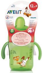 Детская посуда Philips AVENT SCF 752/00