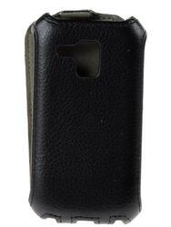 Флип-кейс  iBox для смартфона Samsung S7562 Galaxy S Duos