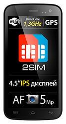 """4.5"""" Смартфон Explay Golf 4 ГБ"""