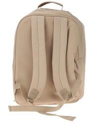 Рюкзак-холодильник Арктика 4300-4