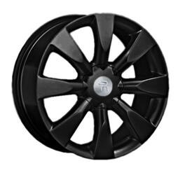 Автомобильный диск литой Replay INF8 8x18 5/114,3 ET 47 DIA 66,1 MB