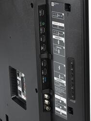 "55"" (139 см)  LED-телевизор Sony KD-55S8505C черный"