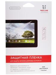 Пленка защитная для планшета DEXP Ursus 7E 3G/7M2 3G