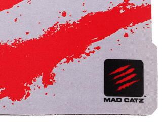 Коврик Madcatz G.L.I.D.E.3 Gaming Surface