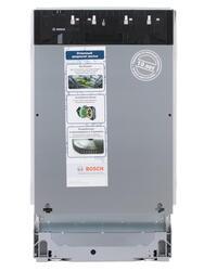 Встраиваемая посудомоечная машина Bosch SPV 40E10 RU