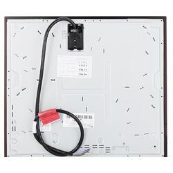 Электрическая варочная поверхность Hotpoint-Ariston KRO 632 TD Z