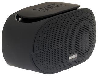 Портативная аудиосистема InterStep SBS-300