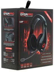 Наушники Ozone Gaming ONDA Pro