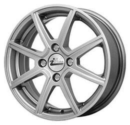 Автомобильный диск литой iFree Майами 5,5x14 4/114,3 ET 38 DIA 66,1 Хай Вэй