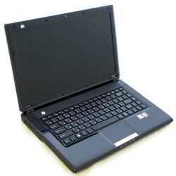 "14"" [Home] Ноутбук DNS (0124894) (HD)"