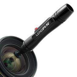 Набор для очистки оптики Lenspen Photo Kit PHK-1