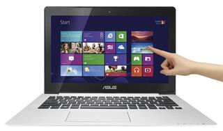 "13.3"" Ноутбук ASUS S300CA"