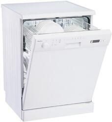Посудомоечная машина Hansa ZWA 6648 WH