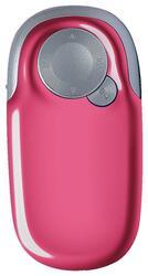 Плеер MP3 Explay L91 4Gb розовый