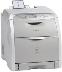Принтер лазерный Canon LBP 5300