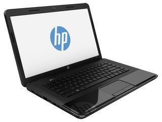 "15.6"" Ноутбук HP 2000"