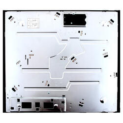 Электрическая варочная поверхность Samsung CTR264KC01