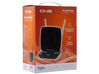 ТВ-Антенна DNS VD202