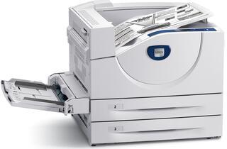 Принтер лазерный Xerox P5500