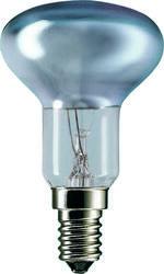 Лампа накаливания Philips R50 40W E14