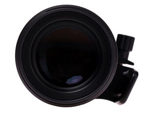Объектив Canon EF 180mm F3.5 L Macro USM