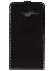 Флип-кейс  iBox для смартфона ZTE Blade L3