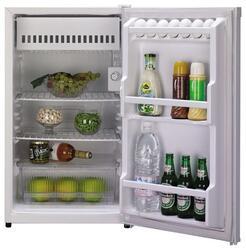 Холодильник Daewoo Electronics FR 147 белый