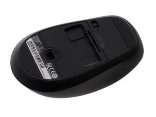 Клавиатура+мышь Microsoft Wireless Desktop 2000 (M7J-00012)