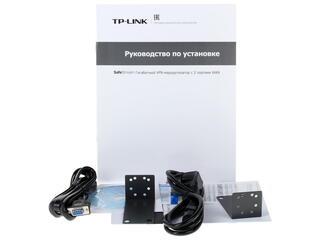Маршрутизатор TP-LINK TL-ER6020