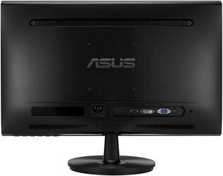 """21.5"""" Монитор ASUS VS228HR"""