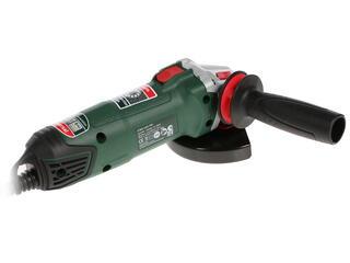 Углошлифовальная машина Bosch PWS 850-125