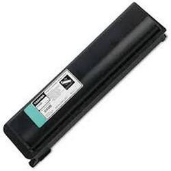 Картридж лазерный Toshiba T-2320