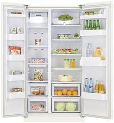 Холодильник Samsung RSA1NTVB1