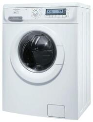 Стиральная машина Electrolux EWF 106510 W