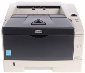 Принтер лазерный Kyocera P2135D